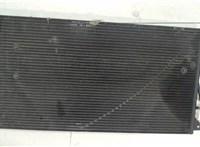 Радиатор кондиционера Audi Q7 2006-2009 5670737 #3