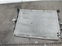 Радиатор (основной) Audi Q7 2006-2009 5670790 #1