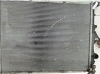Радиатор (основной) Audi Q7 2006-2009 5670790 #3