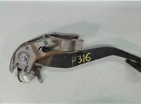 4710152260 Педаль тормоза Scion Xd 2007- 5671238 #2