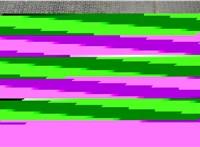 3C8825206 Защита днища, запаски, КПП Volkswagen Passat CC 2008-2012 5671569 #1