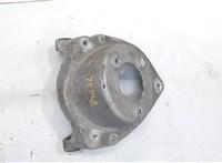 352718 / 352719 Опора амортизатора верхняя (чашка) Citroen C5 2008- 5674661 #2