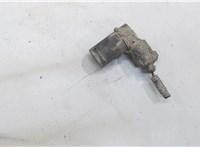 602693 Датчик Seat Alhambra 2001-2010 5674963 #1