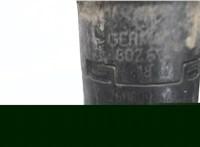 602693 Датчик Seat Alhambra 2001-2010 5674965 #2