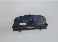 3C8920970T Щиток приборов (приборная панель) Volkswagen Passat CC 2012-2017 5679346 #2