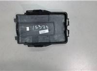 Крышка аккумулятора Volkswagen Passat CC 2012-2017 5681974 #2