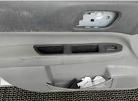 60009SA1109P Дверь боковая Subaru Forester (S11) 2002-2007 5686067 #1