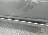 60009SA1109P Дверь боковая Subaru Forester (S11) 2002-2007 5686067 #3