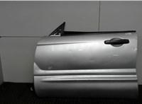 60009SA1109P Дверь боковая Subaru Forester (S11) 2002-2007 5686067 #7