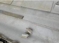 60009SA1109P Дверь боковая Subaru Forester (S11) 2002-2007 5686067 #11