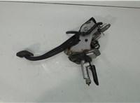 Педаль сцепления Hyundai i30 2007-2012 5686813 #2