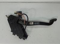 Педаль тормоза Hyundai i30 2007-2012 5686834 #1