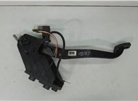 Педаль тормоза Hyundai i30 2007-2012 5686834 #2