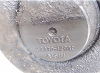 3641012010 Муфта подключаемого моста (привода) Toyota RAV 4 1994-2000 5709355 #3