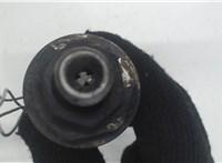 7421006086 Трубка нагнетательная насос-форсунки Renault Midlum 2 2005- 5717246 #2