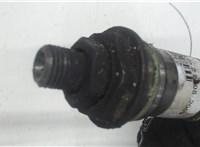 7421006086 Трубка нагнетательная насос-форсунки Renault Midlum 2 2005- 5717247 #2