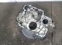 7421133296 Картер маховика Renault Midlum 2 2005- 5717266 #2