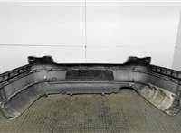3C5807417 Бампер Volkswagen Passat 6 2005-2010 5719907 #4