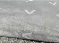 Матрас спальника Iveco Stralis 2007-2012 5720459 #2