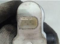 0261222018 Насос водяной (помпа) Volkswagen Passat CC 2008-2012 5726754 #4