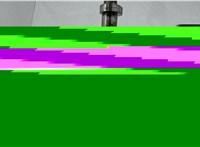 51044006049 Распредвал Man TGX 2007-2012 5731098 #3