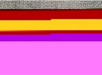 51063616002 Корпус фильтра охлаждающей жидкости Man TGX 2007-2012 5731104 #1