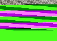 51063616002 Корпус фильтра охлаждающей жидкости Man TGX 2007-2012 5731104 #2