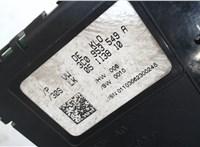 3C0953549A Датчик Volkswagen Passat 6 2005-2010 5731876 #4