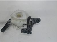 Бачок тормозной жидкости Toyota Prius 2009- 5734999 #1