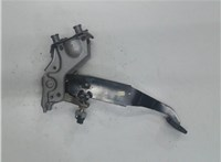 BJ0E-43-300 Педаль тормоза Mazda Premacy 1999-2005 5737197 #1