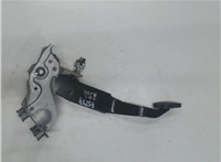 BJ0E-43-300 Педаль тормоза Mazda Premacy 1999-2005 5737197 #2
