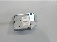 60343442, 28090EQ300 Дисплей мультимедиа Nissan X-Trail (T30) 2001-2006 5740259 #2