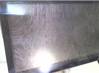 60343442, 28090EQ300 Дисплей мультимедиа Nissan X-Trail (T30) 2001-2006 5740259 #6