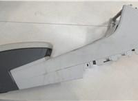 3C1863243L Консоль салона (кулисная часть) Volkswagen Passat 6 2005-2010 5743765 #2