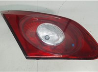 3C8827025C Фонарь крышки багажника Volkswagen Passat CC 2008-2012 4352021 #1