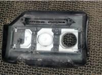 Пластик (обшивка) моторного отсека Volkswagen Passat 6 2005-2010 5756130 #2