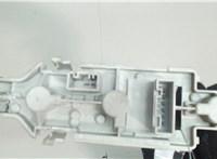 Плата фонаря BMW 3 E46 1998-2005 5759075 #2