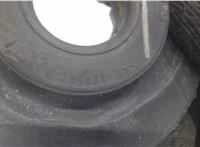 55034-ee500 Отбойник подвески Nissan Sentra 2012- 5771801 #3