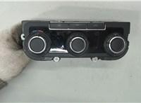 3C8907336AB Переключатель отопителя (печки) Volkswagen Golf 6 2009-2012 5773921 #2