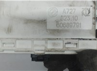 60689791 Блок управления (ЭБУ) Alfa Romeo 156 2003-2007 5774637 #2