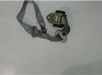 603157400A Ремень безопасности Mazda 3 (BK) 2003-2009 5776405 #1