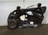 3C2837462H Стеклоподъемник электрический Volkswagen Passat 6 2005-2010 4471239 #1