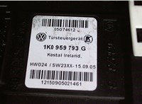 3C2837462H Стеклоподъемник электрический Volkswagen Passat 6 2005-2010 4471239 #3