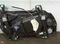 3C2837462H Стеклоподъемник электрический Volkswagen Passat 6 2005-2010 4471239 #4