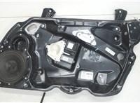 3C2837462H Стеклоподъемник электрический Volkswagen Passat 6 2005-2010 4471239 #5