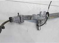 Электропривод крышки багажника (механизм) Lincoln Navigator 2002-2006 5792935 #2