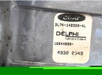 Электропривод крышки багажника (механизм) Lincoln Navigator 2002-2006 5792935 #3