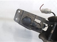 1453806 Педаль тормоза DAF XF 105 5796457 #1