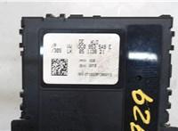 300953549E Датчик Volkswagen Passat 6 2005-2010 5802806 #2