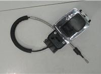 54315SNCJ53 / 54200SNCE82 Кулиса КПП Honda Civic 2006-2012 5811826 #1